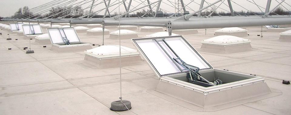 Tehnologie SHEV pe K 24-/ 48-volti